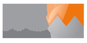 ITSM | Sabbiatura industriale, verniciatura, micro pallinatura e metallizzazione.